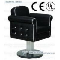 China Top-grade Electric Barber Chair 09a03 wholesale