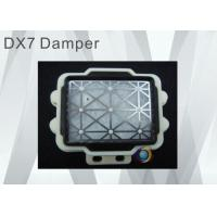Inkjet Printer Spare Parts DX7 Capping Station Cap Top Capping For DX7 Printhead of Mimaki