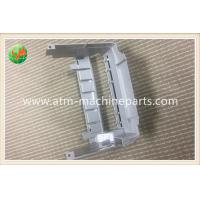 Buy cheap Generic NMD ATM Machine Parts A004182 RV301 Cassette Part Grey product