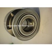 China Roller Truck Wheel Hub Bearing for Man F2000 and Tga Truck Wheel 110*170*140 on sale