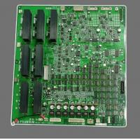 China LDD22 Fuji minilab board used wholesale