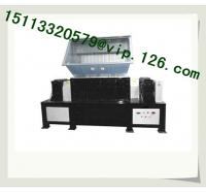 China High Capacity Wood Chipper shredder/wood chipper machine/wood log chipper Wholesaler Want wholesale