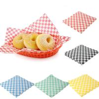 China Anti Curl Personalised Wrapping Paper , Printable Wrapping Paper Width 10-1200mm wholesale