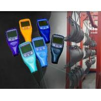 China popular in kinds of industry coating paint thickness gauge on sale