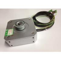 Buy cheap 95W 18RPM 24HZ PM Dc Door Motor For Passenger Elevator Lift Parts from wholesalers