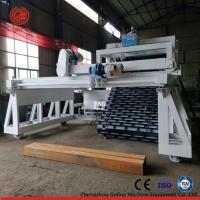 China Hydraulic Driven PTO Compost Turner Energy Saving High Work Efficiengy on sale