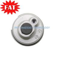 China W166 Mercedes - Benz Front Air Valve Assembly And Fitting 1663201313  A 166 320 13 13 wholesale