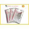 China Hand mask pack/moisturizing gel gloves/gloves mask sheet hand mask wholesale