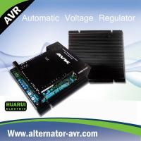China Stamford MA330 AVR Automatic Voltage Regulator for Brushless Generator wholesale
