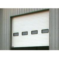 China Sectional Door wholesale