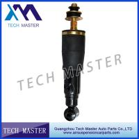 China Truck Parts Air Suspension Shock Absorber Cabin Spring for CAMC wholesale