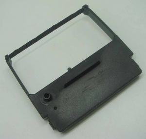China printer ribbon for FUJITSU DPK8100E DPK8300E / 8600E / 8400E / 8500E / DPK7000 RS-11 ND-98 improved wholesale