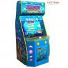 Buy cheap FrenzyFeedingII from wholesalers