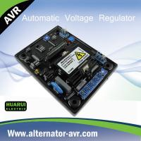 China Stamford SX460 AVR Automatic Voltage Regulator for Brushless Generator wholesale