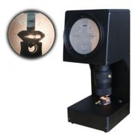 China High Accuracy Diamond Proportion Scope For Diamond Cutting Analysis FPT-02 wholesale