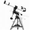 China Telescope #FT90900 Refractor, Objective Diameter: 90mm wholesale