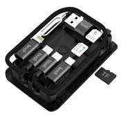 Buy cheap Type C adapter, Lightning adapter kits from wholesalers