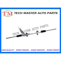 China Hydraulic Steering Gear Power Steering Rack for Mercedes Benz Sprinter OEM 9014610401 wholesale