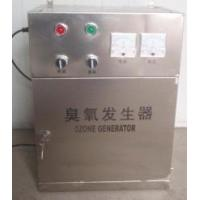 China CABINET OZONE GENERATOR wholesale