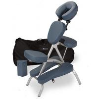 China massage sex chair High Quality PU Upholster. wholesale