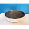 China Molybdenum  Carbide Powder Mo2C  FSSS1.5-4.0um Black Gray Color wholesale