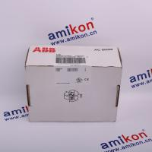 China ABB CI855K01 3BSE018106R1 MB 300 Dual Ethernet Port Interface Kit wholesale
