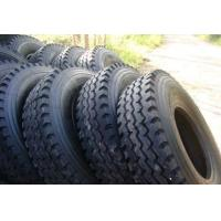 Buy cheap 1100R20 Manufacturers of low steel wire tire, bias tire Customize your need to from wholesalers