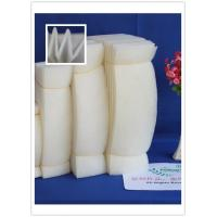 China Low Smoke Flame Retardant Filter Media Inflaming Retarding Air Filter Roll Material wholesale