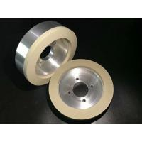 China cbn vitrified wheels,diamond grinding wheel wholesale