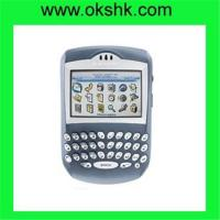 China Original quad band cell phone blackberry 7290 on sale