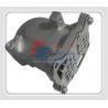 China 9800125180 Exhaust Gas Recirculation Cooler , Peugeot Citroen Ford Volvo EGR Cooler wholesale