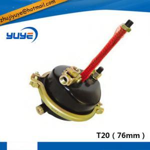 China T20 Truck Spring Brake Chamber wholesale