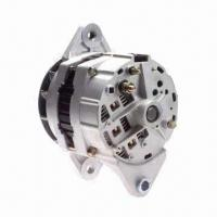 China Alternator, DR 21SI Series, 70A/24V, 8030N Reference Number wholesale