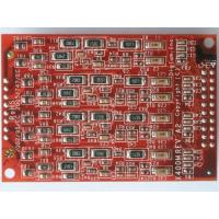 China FXO_400 X400M Module for TDM800P Asterisk Card wholesale