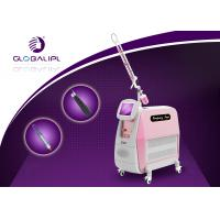 Quality Professional Laser Tattoo Removal Machine Pigmentation Removal Picosecond Laser for sale