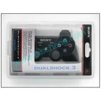 China PS3 wireless controller on sale