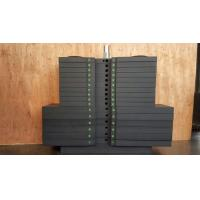 China Workout Equipment Part Gym Weight Stacks wholesale