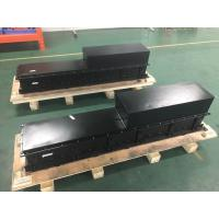 China 345.6V 125Ah Electric Car Battery System Lithium Batteries 5P1S Configuration wholesale
