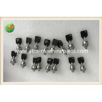 China A021418 NC301 A00438 cassette lock assy lock assembly with key NMD Lock wholesale
