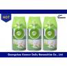 China Air Wick 250ml Lavender Perfume Refill Air Freshener Automatic Spray wholesale