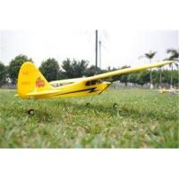 Buy cheap 2.4Ghz 4ch Epo RC Planes Fly steadily and operate easily for beginners from wholesalers