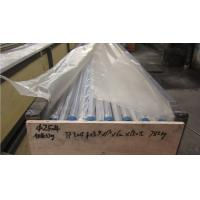 China ASME SA249 / ASTM A249 ,Stainless Steel Welded  Tube ,  bright annealed , Plain End , TP321/321H wholesale