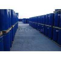 China Top Grade Qualtiy Benzylamine CAS 100 46 9 Transparent Liquid wholesale