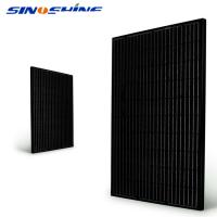 China 20w 24v 250w 270w 280w 320w 330w watt poly crystalline solar panels cells wholesale