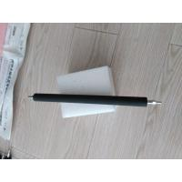 China A035168 Noritsu minilab SIDE ROLLER 1 (WITH STEP) wholesale