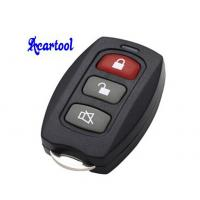 Acartool A308 variable frequency face to face copy remote