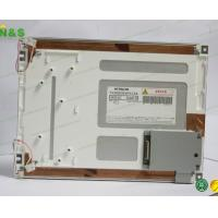 Buy cheap TX26D06VM1CAA 10.4 inch Lcd Display Module ,  Active Area 211.2×158.4 mm 640×480 tft from wholesalers