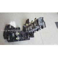Quality OB5(DL501)DSG 7 Speed F/AWD Transmission Valve Body Fit for Audi A4 A5 A6 A7 Q5 for sale