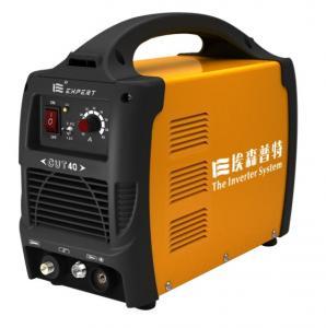 China SF1325 CNC Plasma Metal Cutter on sale
