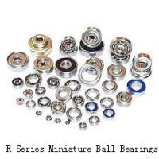 China Inch R Series Miniature Ball Bearings,R1ZZ,R2 ZZS,R3ZZ,R4ZZS, R168ZZ,R155, Bearing on sale